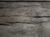 Drewniany wzór Zdjęcia Stock