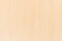 Drewniany wzór Fotografia Stock