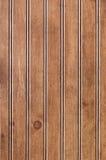 Drewniany wzór Obrazy Royalty Free