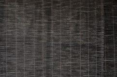 Drewno ściana tapeta - tło - tekstura - Zdjęcia Royalty Free