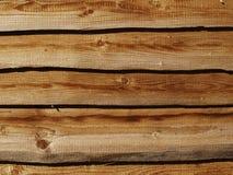 drewno Zdjęcie Royalty Free