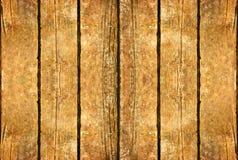 drewno Obraz Royalty Free