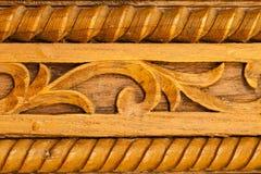 Drewno. Obrazy Stock