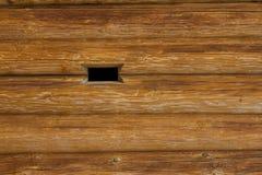 Drewno obrazy stock