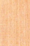 drewno Fotografia Royalty Free