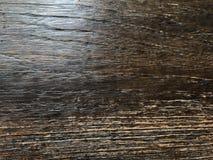 drewno zdjęcia stock