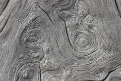 drewno abstrakcyjne Obraz Royalty Free