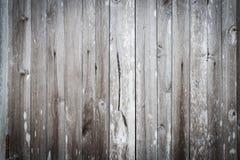 drewno abstrakcyjne Obraz Stock