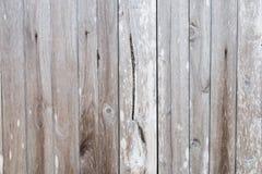 drewno abstrakcyjne Zdjęcie Stock