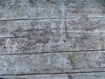 Drewno adra wsiada teksturę Zdjęcia Royalty Free
