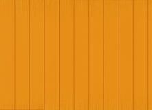 Drewno Barwi tła 19 Obrazy Stock