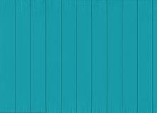 Drewno Barwi tła 17 Obraz Royalty Free