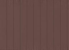 Drewno Barwi tła 12 Fotografia Royalty Free
