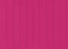 Drewno Barwi tła 4 Obrazy Royalty Free