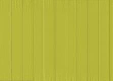 Drewno Barwi tła 7 Fotografia Stock
