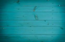 Drewno ściana Zdjęcia Royalty Free