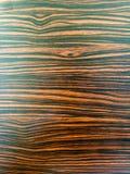 Drewno ściana Fotografia Royalty Free