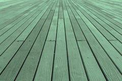 Drewno deseniowa tekstura drewniany Klonowy Stary deseniowy tło Zdjęcie Royalty Free