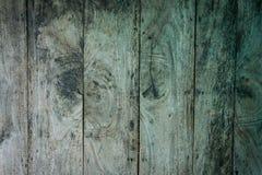 Drewno deska Zdjęcia Stock