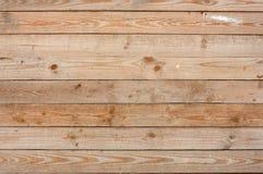 Drewno deski zdjęcie stock