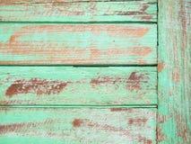 Drewno dla tła Zdjęcie Stock