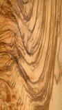 drewno drzew oliwnych ilustracji