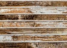 Drewno jak tekstura z naturalnymi wzorami fotografia stock