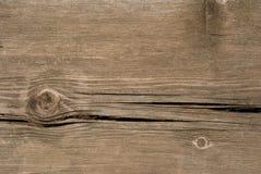 Drewno jako tekstura Obraz Stock