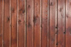 drewno naturalny wzorów tekstury drewno Obraz Royalty Free