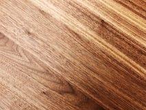 Drewno nawierzchniowy odgórny widok Naturalni drewno wzory Drewniany tło nieociosany drewno Drewnianej tekstury odgórny widok Pow Zdjęcie Royalty Free