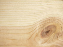 Drewno powierzchnia Obrazy Royalty Free