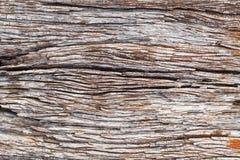 Drewno powierzchnia jako tło Zdjęcie Stock