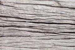 Drewno powierzchnia jako tło Obrazy Stock