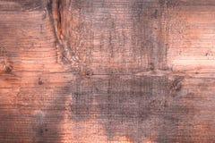drewno powierzchniowe zdjęcia royalty free