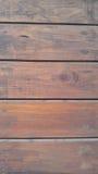 drewno powierzchniowe struktura Tło naturalny Zdjęcia Stock
