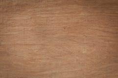 Drewno stołowa tekstura dla tła Zdjęcie Royalty Free