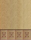 drewno tła ilustracja wektor