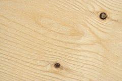 drewno tła Fotografia Royalty Free