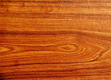 drewno tła zdjęcie stock