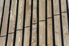 drewno tła abstrakcyjne obraz royalty free