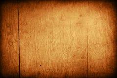 drewno tła drewno Fotografia Royalty Free