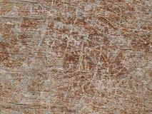 Drewno, tło, metal, tekstura, beż, brown zdjęcia royalty free