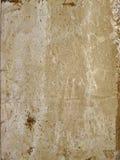 Drewno, tło, metal, tekstura, beż, brown obrazy stock