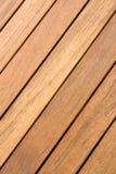 drewno tła fotografia stock