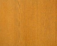 drewno tła Obrazy Stock