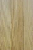drewno tła zdjęcia stock