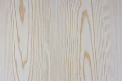 drewno tła abstrakcyjne Obrazy Stock