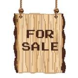 Drewno talerz 1 Zdjęcia Stock