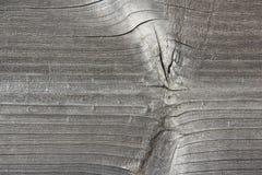 Drewno Texture-1 obrazy stock
