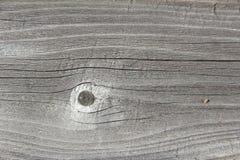 Drewno Texture-4 fotografia royalty free